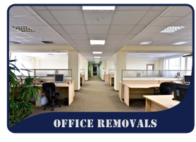 Commercial Removal Service Felixstowe